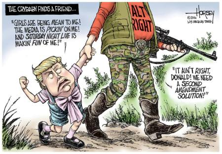 trump-again