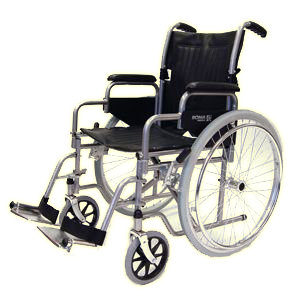 wheelchair_mobility_hire