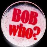 bob-who-1