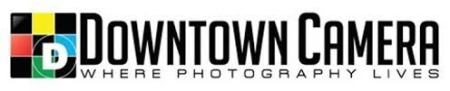 downtown-camera