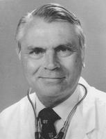 dr_anglin