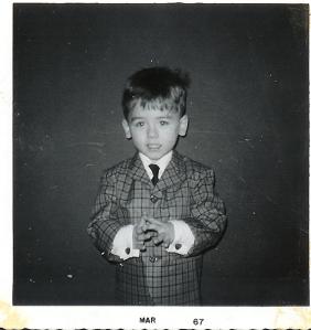 jaimie_1967