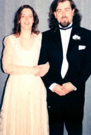 jaimie_sharon_wedding1996