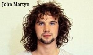 john-martyn-in-1973-007