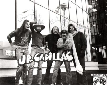 jrcadillac-1