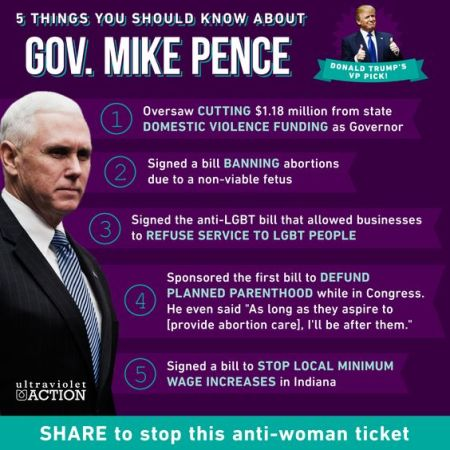 mike-pence-anti-woman