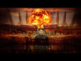 north-korea-bomb