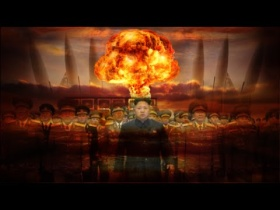 north-korea-bomb