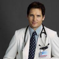 nurse-jackie-doc