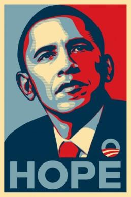 obama-hope-shelter-copy-500x752