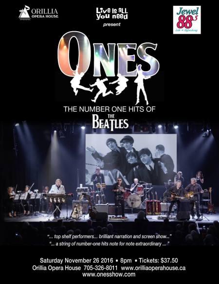 ones-poster-orillia-show-1