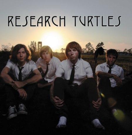 research-turtles-albumjacket
