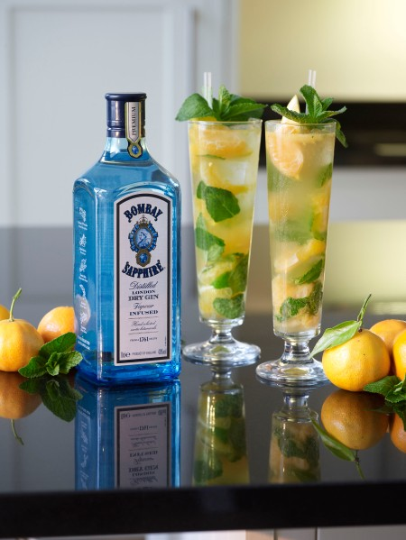 secret-gin-club-bombay-sapphire-review-2-2