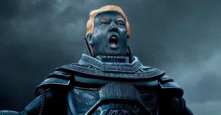 trump-apocalypse