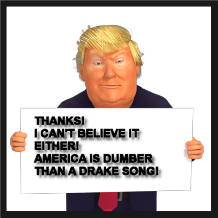 trump-with-sign