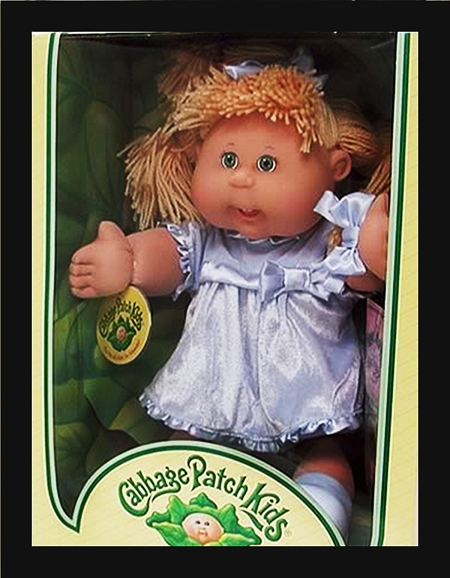 cabbage-patch-kid