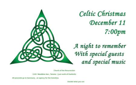celtic-christmas-2016