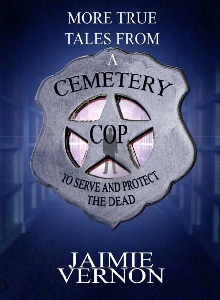 cemetery-cop2