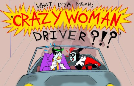 crazy_woman_driver_by_mad-1