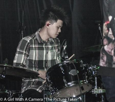 deons-drummer-1-of-1