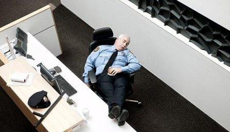 guard-sleeping