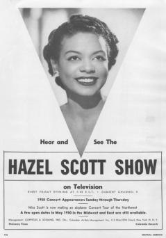 hazel-scott