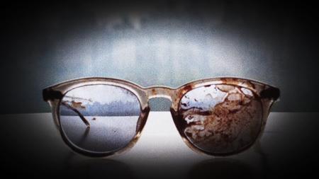 johns-glasses