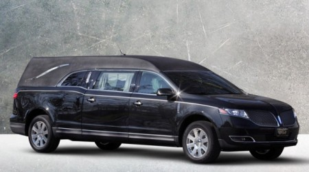 lincoln-mkt-hearse