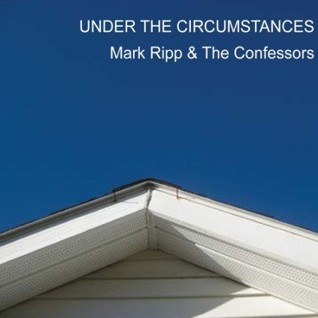 mark_ripp__the_confessors_-_album_cover