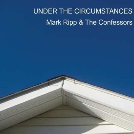 mark_ripp__the_confessors_-_album_cover