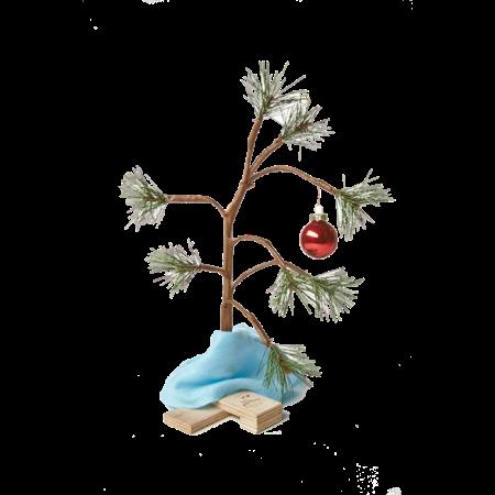 seasonal_charlie_brown_christmas_tree_1