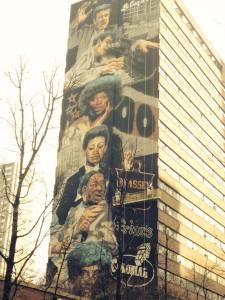 toronto-sound-mural