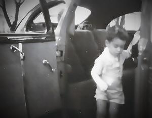 02-bob-at-3-stockton-california-1948
