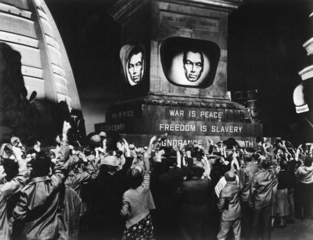 1984-crowd-scene