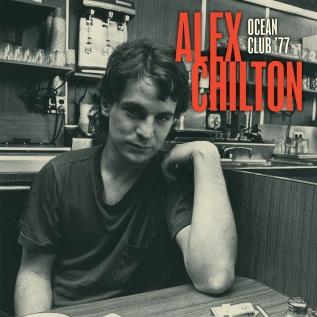 alexchilton