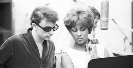 darlene-love-phil-spector-1
