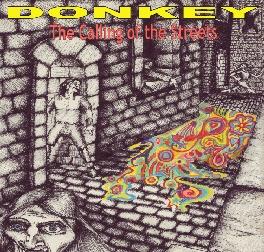 donkey_calling