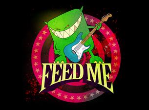 feed-me