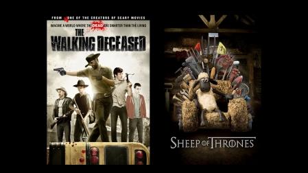 sheep-of-the-walking