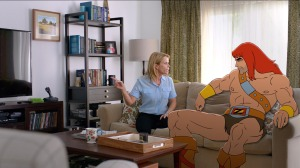 son_of_zorn_still