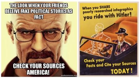 sources-2