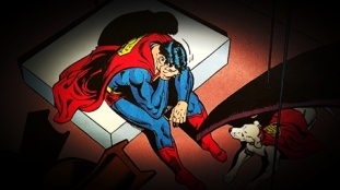 superman-weeps