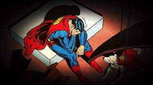superman-weeps