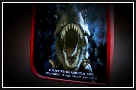 t-rex-in-mirror