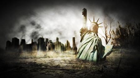american-carnage