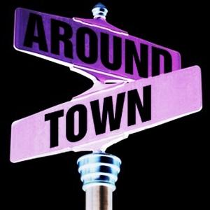 around-town
