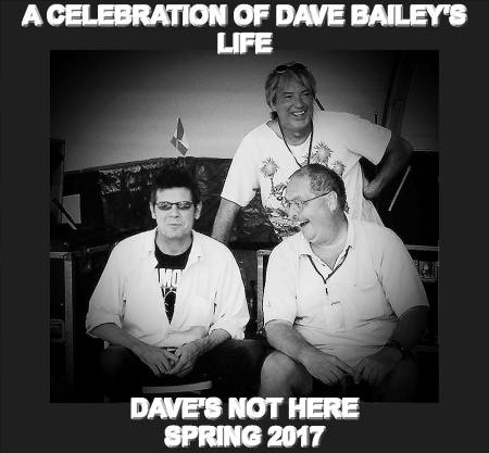 dave-bailey-celebration-of-life