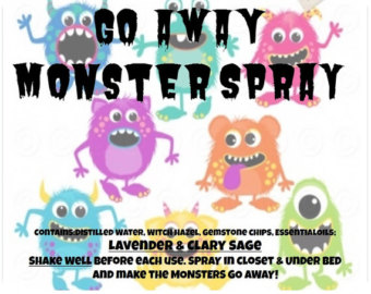 go-away-monster-spray