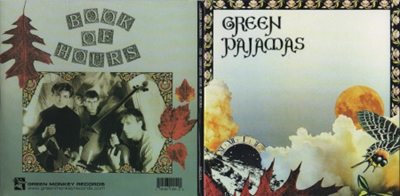 green-pajamas-the-the-complete-book-of-hours-digipak-out-2