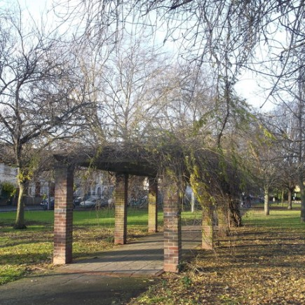 little-ilford-park-1